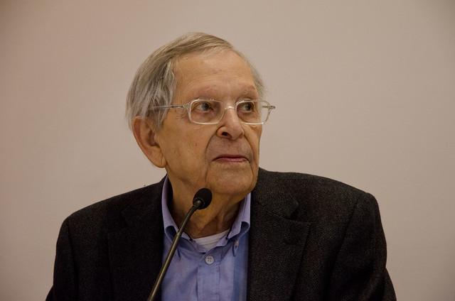 Homenaje a Julio Cortázar