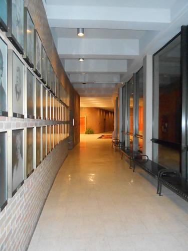 Communications Building (6)