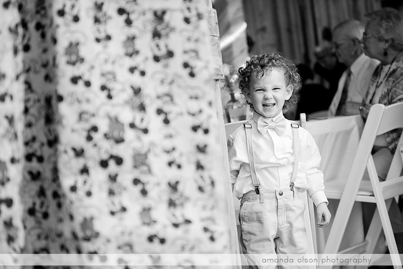 weddingBracyGreshamBlog-57