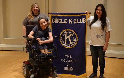 Circle K (4)