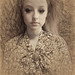 Imogen by Sarah Jarrett