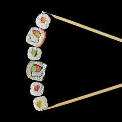 sushi (brescia, italy)