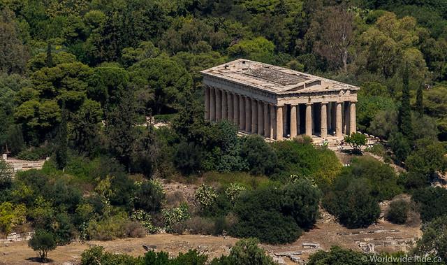 Athens-30