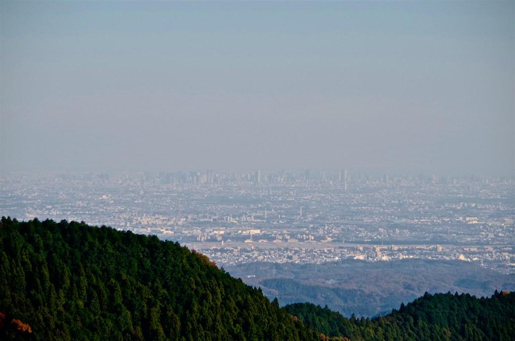 20131123_Mt.Otake 036