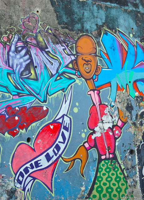 6861132714 ffd55cb961 z Graffiti Equals Art in Rio