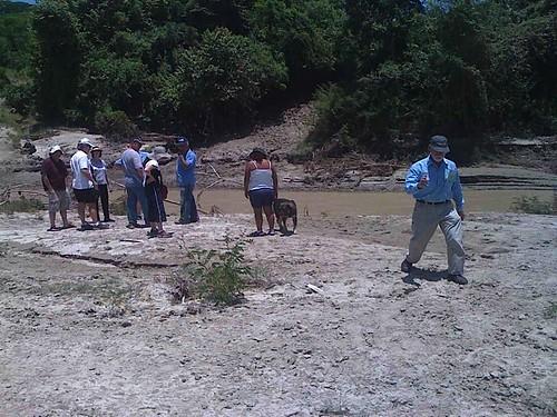 ecuador-agriculture-tour
