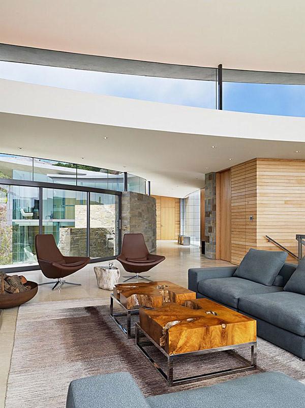 Otter-Cove-Residence-8