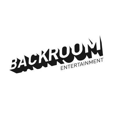 onur backroom