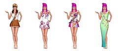 ts3_katyperry_s_sweettreats_fashion_renders