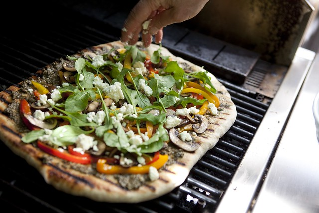 Grilled_Pizza_Step 7