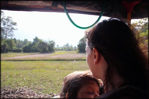 angkor058