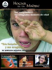 Revista HM