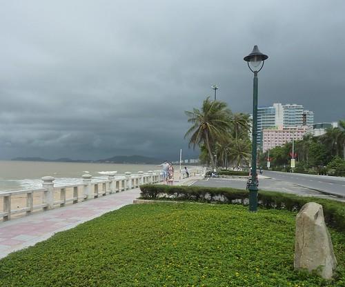 V 12-Nha Trang-Ville (5)