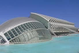Ideas para el Puente de Mayo en Valencia