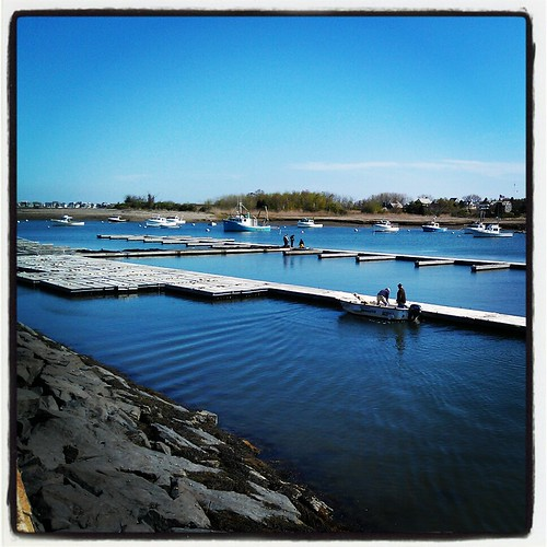 cameraphone ma harbor april 2012 scituate instagram flickrandroidapp:filter=none 042512