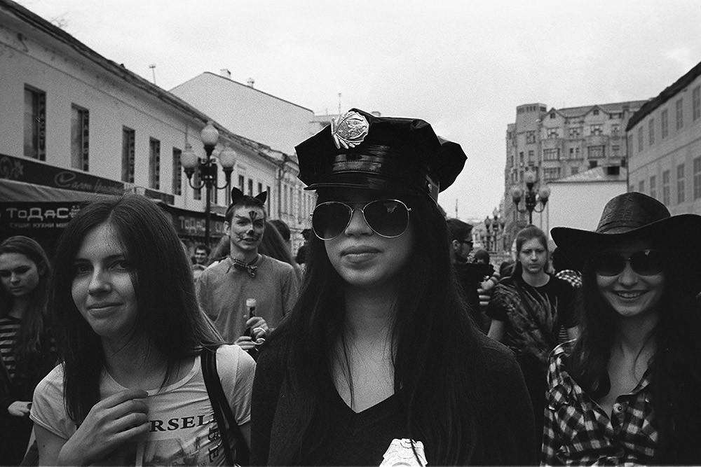 Dreamflash in Moscow / Праздник мыльных пузырей в Москве (15)