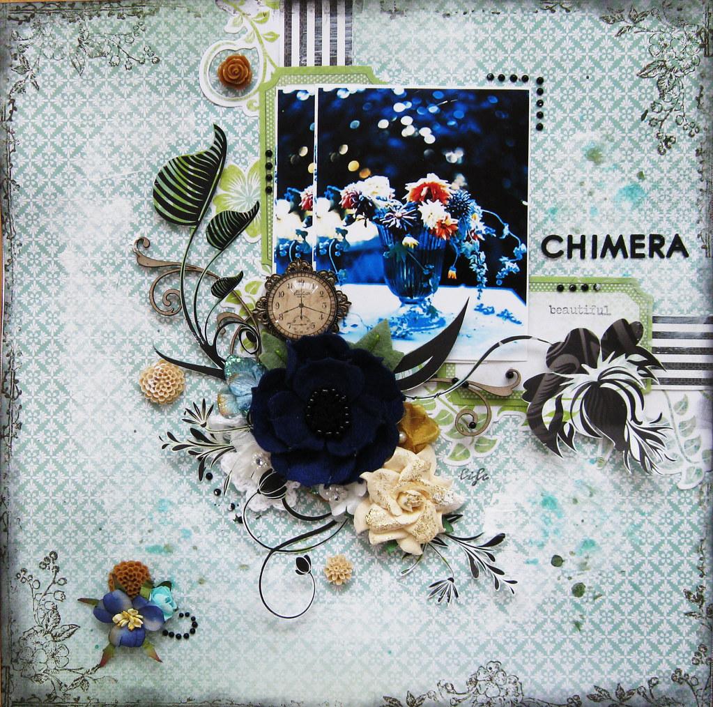 17_Chimera 4000px-main
