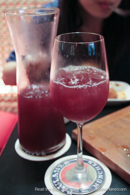 Beso Cucina Vinoteka-24.jpg