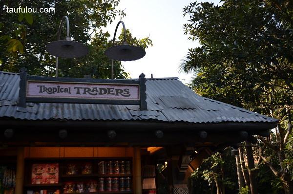 HK Disneyland (86)