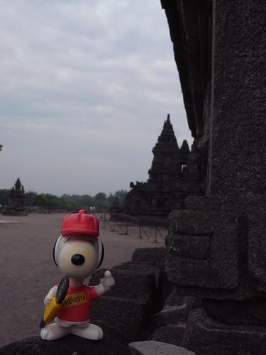 Candi Prambanan (R0013650s)