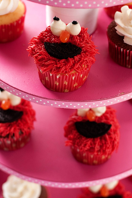 cupcake (1 of 1)