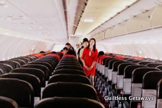 airasia-inside-plane-flight-attendant.jpg