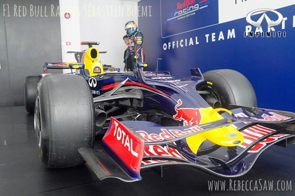 F1 driver Sebastien Buemi & Red Bull Racing 2012-005