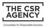 The CSR Agency