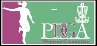 PDGAWC_Final