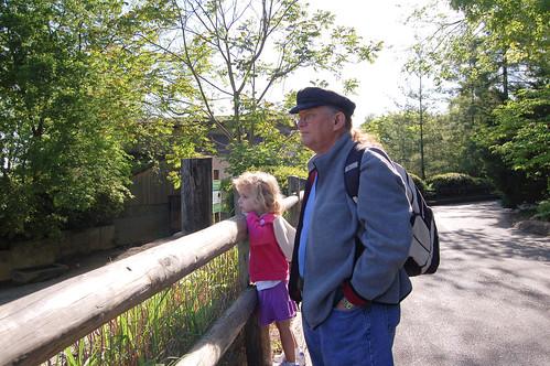 zoo_grandpa1