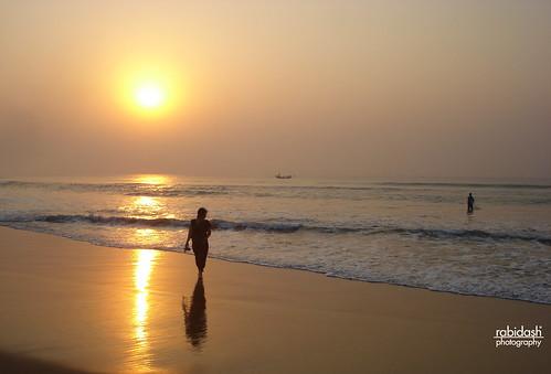 Visit India.........Visit Puri ...