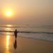 Visit India.........Visit Puri ... by rabidash*