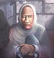 Opu Daeng Risadju (1880–1964)