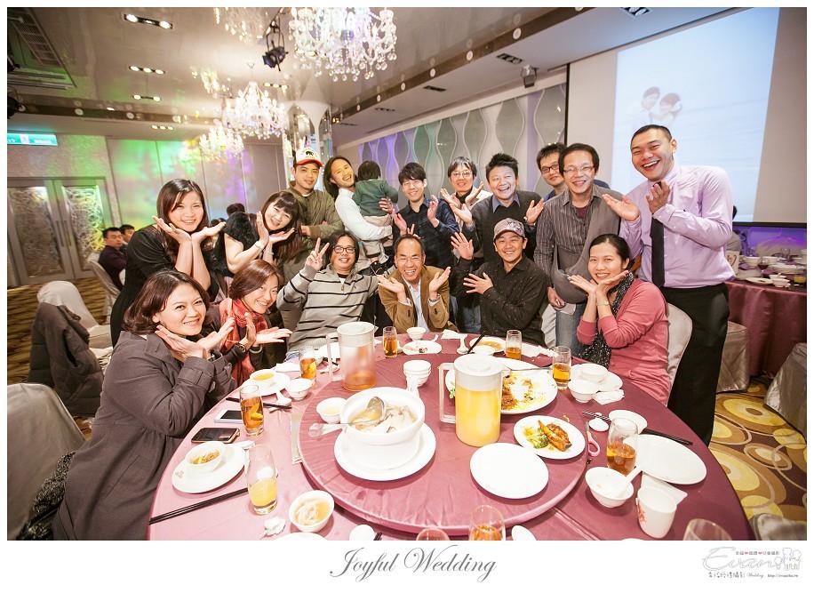 婚禮攝影 小朱爸 明勳&向榮 婚禮紀錄 中和晶宴_0263