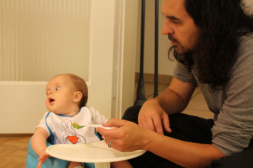 weegrub_7months_solids_first