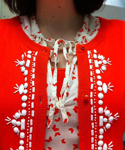 shirtdetail