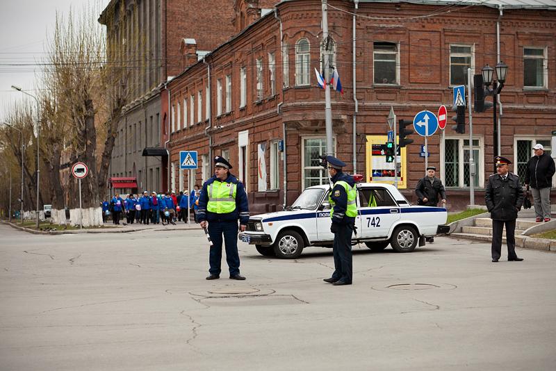 Репортажная фотосъемка, Новосибирск, духовой оркестр, парад 1 мая фотосъемка, Новосибирск, духовой оркестр, парад 1 мая