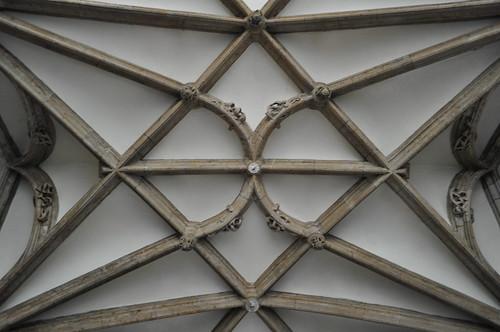 2012.04.29.087 - MECHELEN - Stadhuis van Mechelen