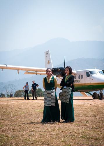 nepal easternregion lamidanda