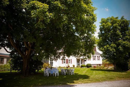 Polyface Farm 2012-0146.jpg