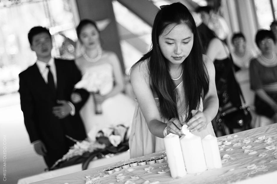 Destination Wedding Photographer, Cebu Wedding Photographer