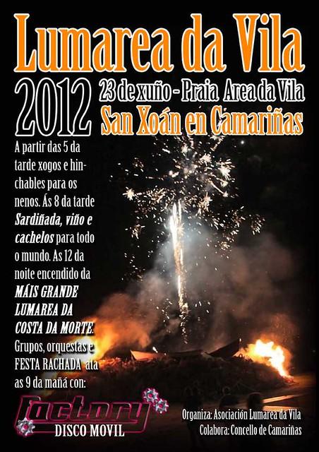 Cartel-Lumarea-da-Vila-2012-2