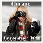 Chicago1211