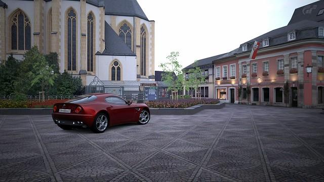 Place principale d'Ahrweiler_1
