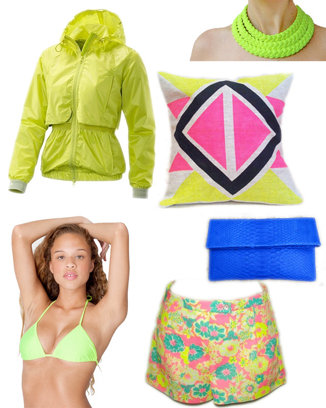 fair vanity, fair trade, neon, fashion blog, rachel mlinarchik