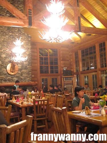 highland steakhouse 2