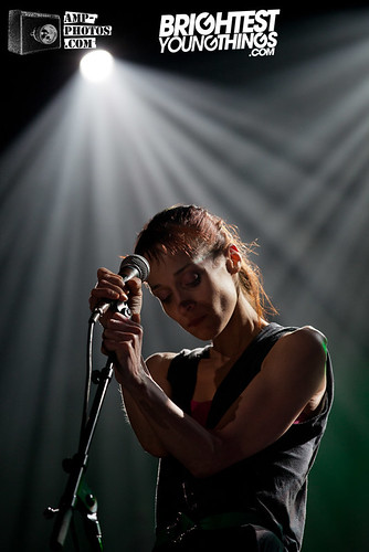 Fiona Apple-24