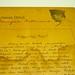 Small photo of Soekarno - Amanat Untuk Bangsa