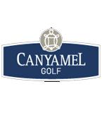 campo de golf Campo de Golf Canyamel