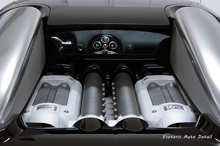 bugatti_veyron_grand_sport_esoteric_12